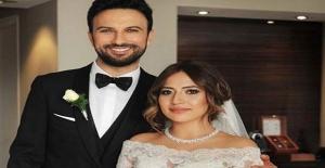 Tarkan sosyal medyada eşine aşkını ilan etti