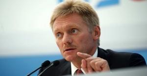 Kremlin Sözcüsü açıkladı 'Rusya ve Türkiye arasında fikir ayrılıkları var'