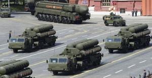 S-400 hava savunma sistemi satın alan Çin'e ABD'den yaptırım kararı