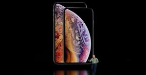 Türkiye'deki iPhone modellerine zam geldi, işte yeni fiyatlar