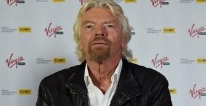 İngiliz iş adamı Suudi Arabistan'la iş ilişkilerini durdurdu