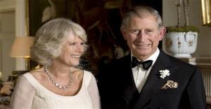 İngiltere#039;nin beklediği düğün...