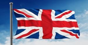İngiltere'den kayıp gazeteci Cemal Kaşıkçı hamlesi