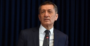 Milli Eğitim Bakanından flaş 'Andımız' açıklaması