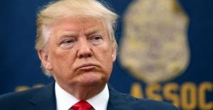 Trump'tan Cemal Kaşıkçı hakkında...