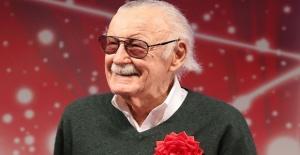 Amerikalı çizgi roman yazarı Stan Lee hayatını kaybetti