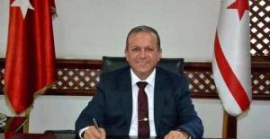 Fikri Ataoğlu, Devletimize Her Koşulda...