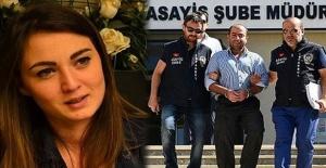 Hemşire Ayşegül Terzi'ye tekme atan saldırganın cezası düşürüldü