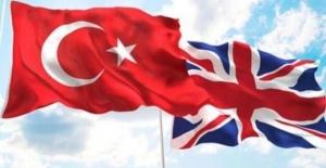 İngiltere Yüksek Mahkemesi Ankara Anlaşması...