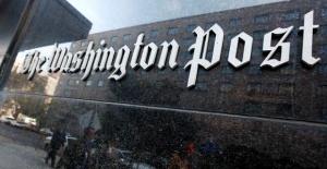 Washington Post Trump ve Selman'ı hedef aldı