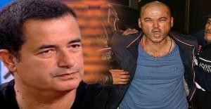 Acun Ilıcalı#039;dan Murat Özdemir...