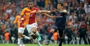 Başakşehir Galatasaray maçı ne zaman ve saat kaçta başlayacak