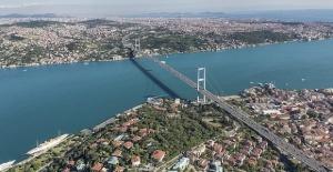 Deprem uzmanından İstanbul için korkutan açıklama