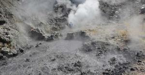 İtalya'daki yanardağ patlarsa Türkiye de etkilenecek