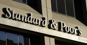 S&P açıkladı 'Sorunlu kredi miktarı katlanacak'