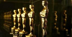 Oscar ödüllerine aday olan filmler ve oyuncular