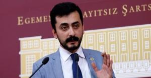 Avukatları Eren Erdem'in tutukluluk haline itiraz etti