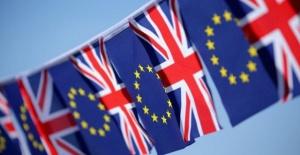 İngiltere ve AB Brexit konusunda anlaşma...