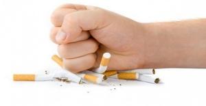 Sigarayı bırakmak isteyenlere müjde, ilaçlar ücretsiz verilecek