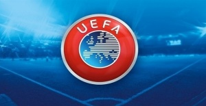 UEFA Avrupa Ligi son 32 turu maç programı