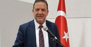 Almanya'daki Çocuklarımız Türkçeyi Unutuyor!..