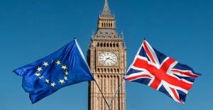 Brexit müzakerelerinin ertelenmesi...