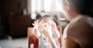 CİSED Başkanı Cem Keçe, mükemmel annelik yoktur, yeterince iyi annelik vardır