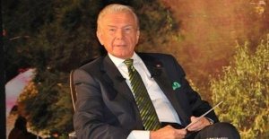 Son dakika, Uğur Dündar Halk TV'den istifa etti
