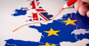 İngiltere#039;de AP seçimlerinde...