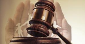 İngiltere'de Boşanma Davaları ve Aile Hukuku