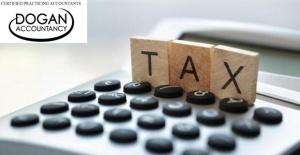 Doğan Accountancy Vergi Değişikliklerine Karşı Uyarıyor