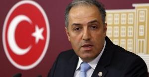 Yeneroğlu, Daha etkin Belçikalı Türk toplumu için azami çaba şart