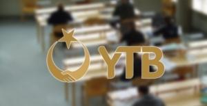 YTB Türkçe Ödülleri Kazananları...