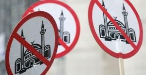 İslamofobi'deki artışın sebepleri...