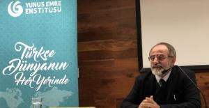'III. Selim Dönemi' Londra ve...