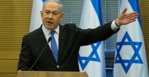 Netanyahu'nun siyasi geleceği sona yaklaşıyor