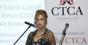 Konseyden KKTC Yurtdışı Kıbrıslı...