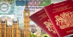 İngiltere#039;de ilan edilen olağanüstü...