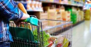 Koronavirüs'ün Britanya'daki gıda sektörüne ekonomik etkisi