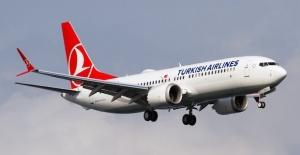 Mahsur kaldığı iddia edilen Türk#039;ün...