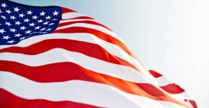ABD, G7 Zirvesi için ısrarcı