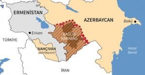 Azerbaycan'a Kuzey Kıbrıs Türk Cumhuriyeti'nden...