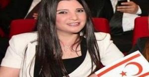 Hülya Özkoyuncu, Türk-İngiliz Gazeteciler...