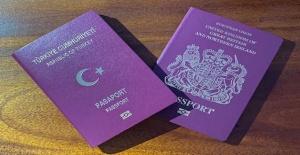İngiltere#039;de Ankara Anlaşma...