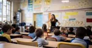 İngiltere'de fakir ve zengin öğrenciler arasındaki eğitim uçurumu yüzde 46 arttı