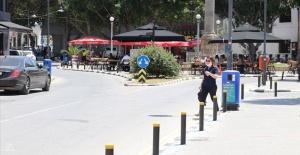 Kuzey Kıbrıs Türk Cumhuriyeti#039;ne...