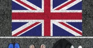 İngiltere#039;de Yeni Puan Tabanlı...