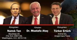 Türkiye#039;nin güncel dış politikası...