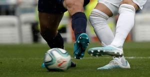 İngiliz kulüpleri Avrupa Süper Ligi'nden çekiliyor