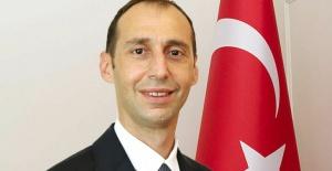Türkiye Büyük Millet Meclisi'nin kuruluşu,...